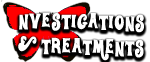 Treatment & Investigations